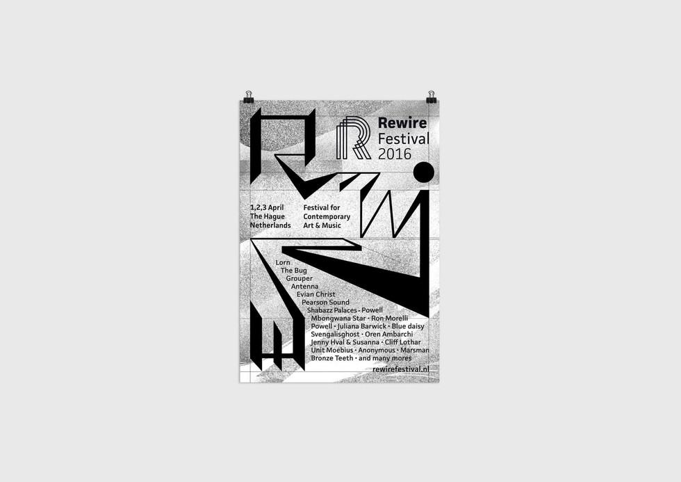 rewire-1.jpg