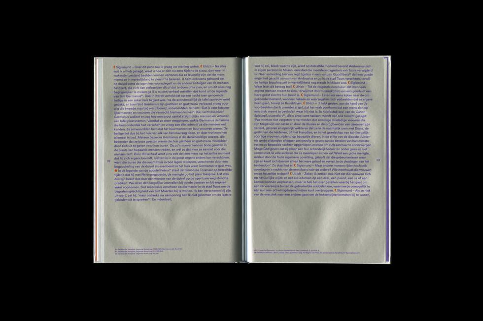 heksenboek-6.jpg