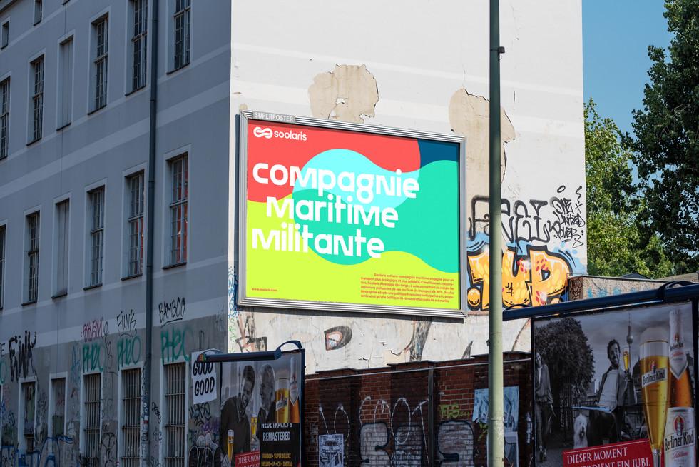 237_billboard_urban_poster_mockup.jpg