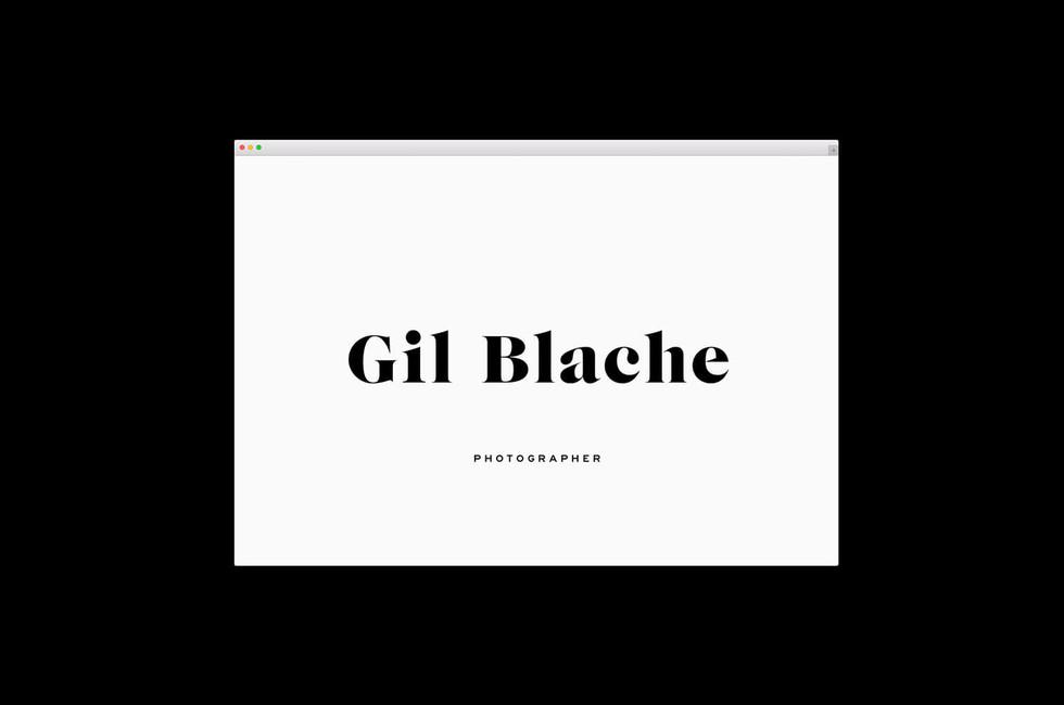 gilblache-1.jpg