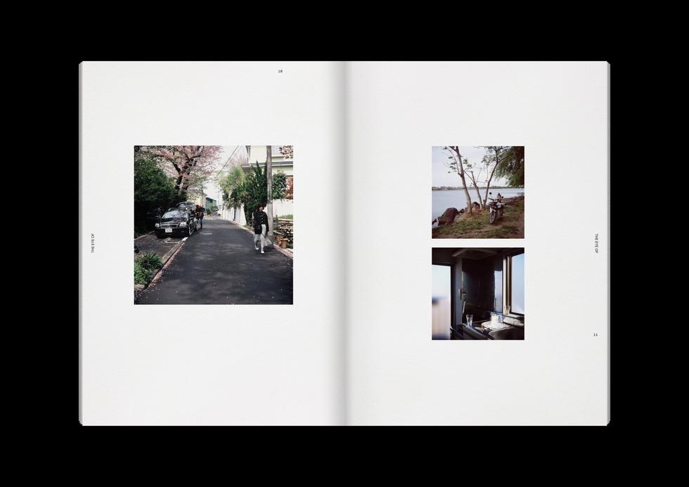 Tide magazine presentation mockups_04.jp
