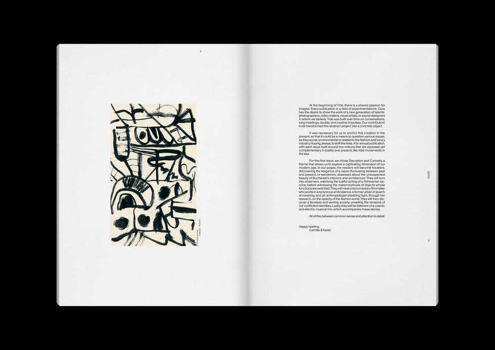 Tide magazine presentation mockups_01.jp