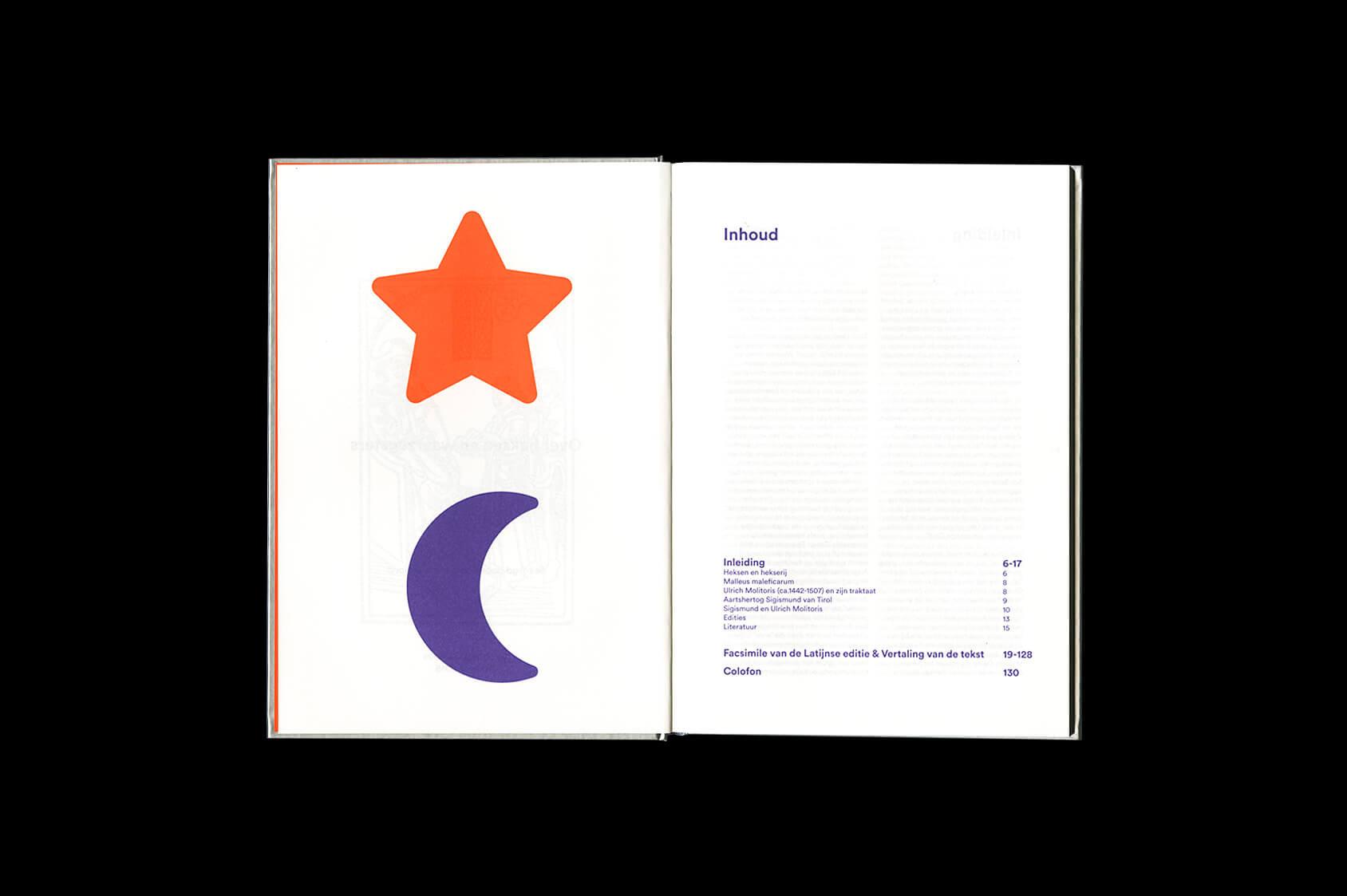 heksenboek-2.jpg