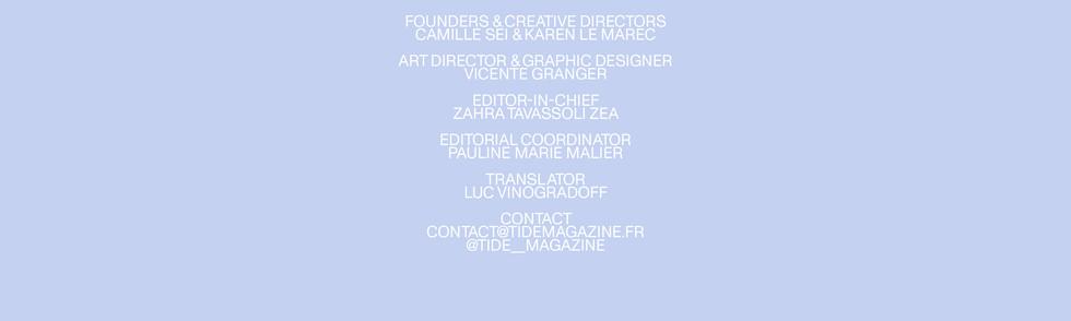 Tide magazine issue 1 CREDIT copy.jpg