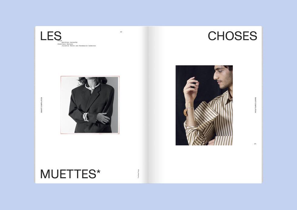 Tide magazine issue 1 image 10.jpg