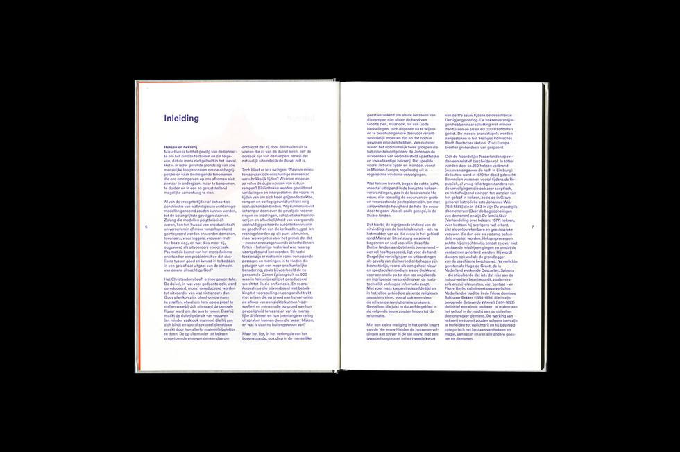 heksenboek-3.jpg
