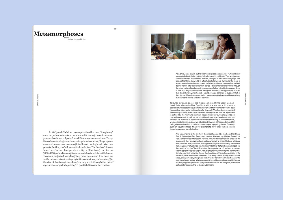 Tide magazine issue 1 image 30.jpg