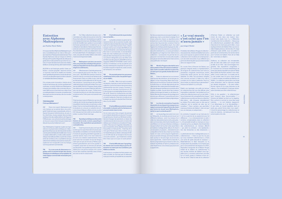 Tide magazine issue 1 image 32.jpg