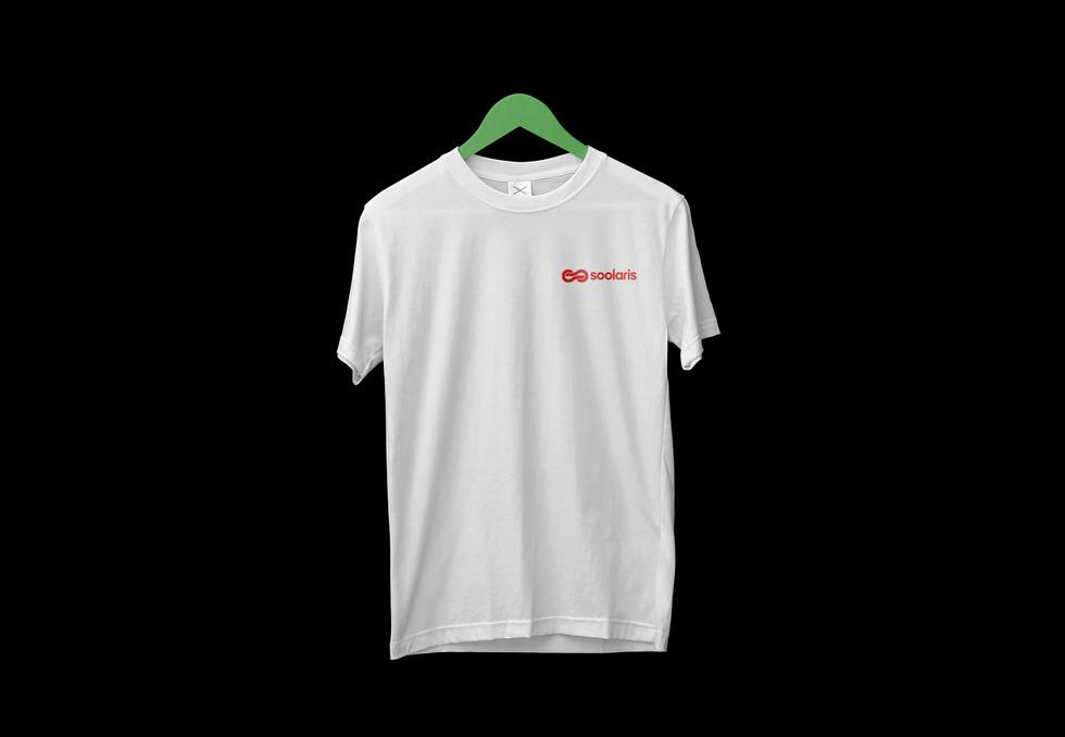 White Hanging T-Shirt Mockup copy.jpg