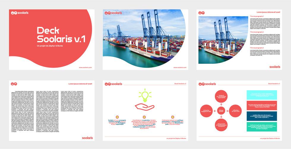 Plan de travail 11 copie 22 copy_4x-100.jpg