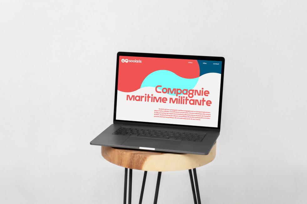 17-MacBook Pro Mockups.jpg