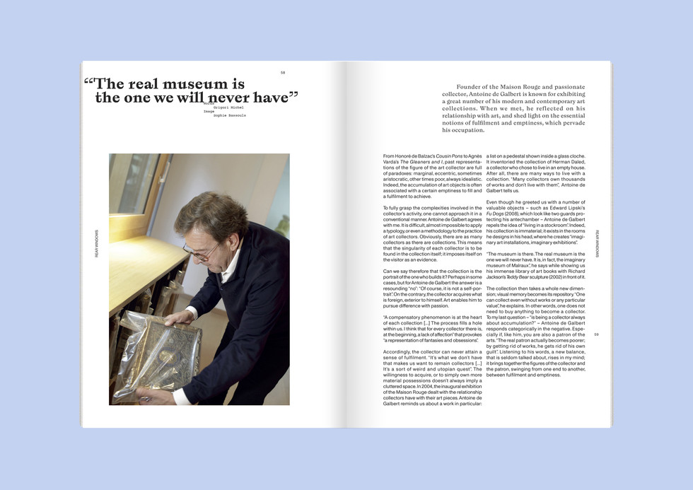 Tide magazine issue 1 image 20.jpg