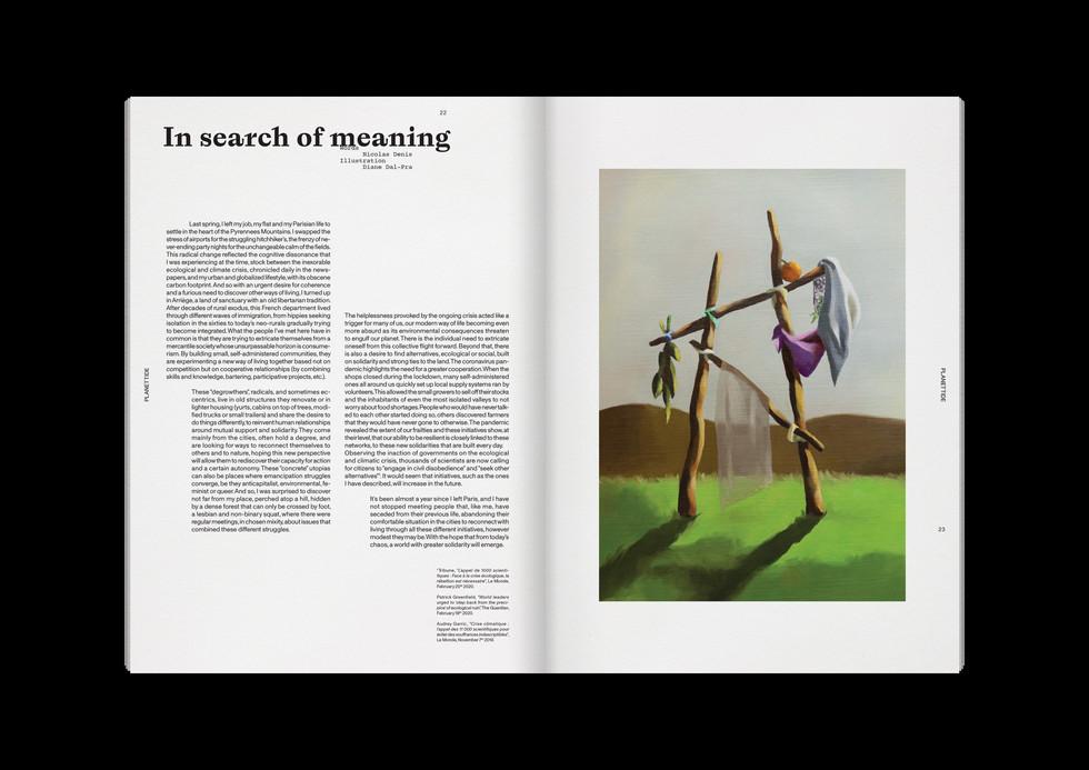 Tide magazine presentation mockups_06.jp