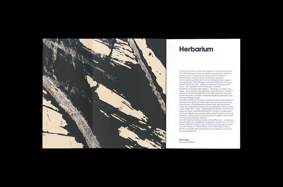 herbarium-2.jpg
