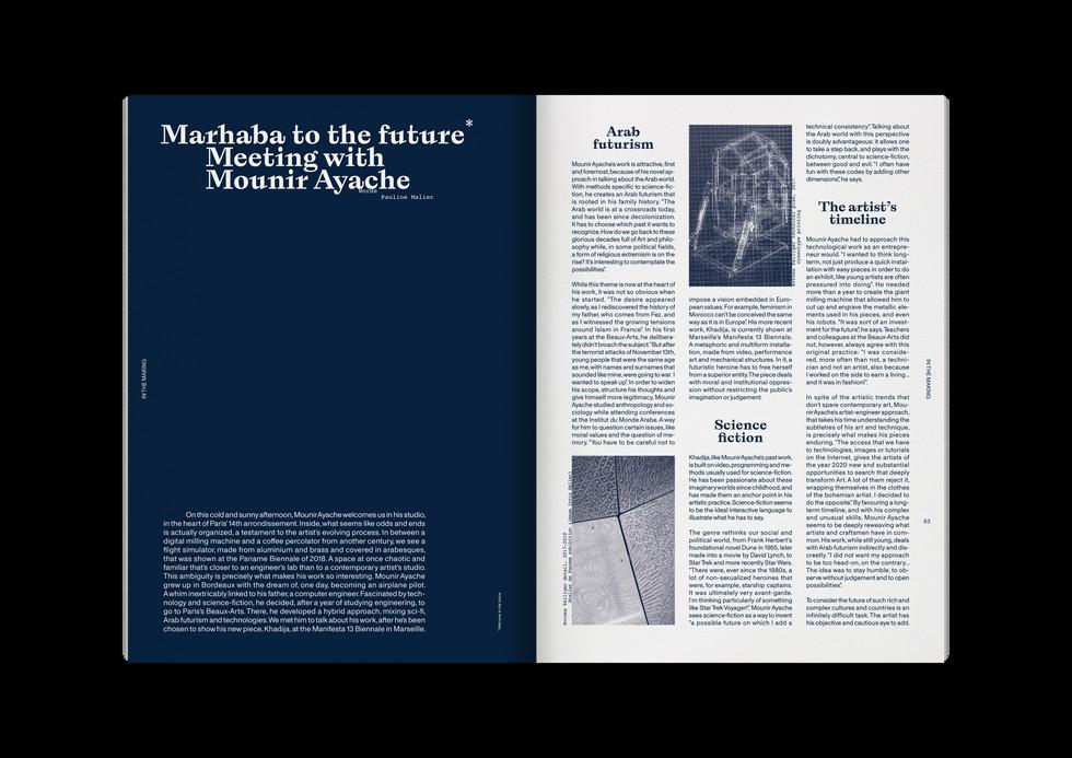 Tide magazine presentation mockups_18.jp