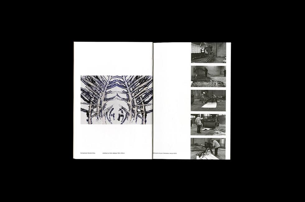 herbarium-4.jpg