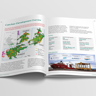 Project Development Brochure