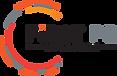 First PR Alliance logo