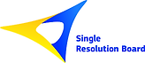 Logo Single Resolution Board