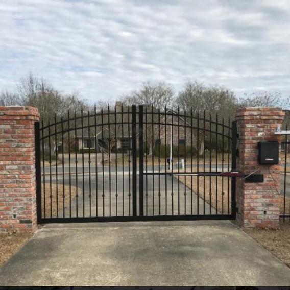 Residential Gate 2.jpg