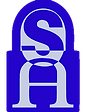 Secure Access Logo.png