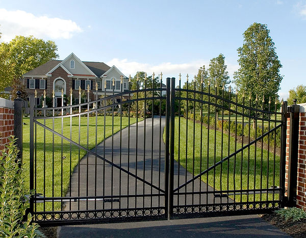 041-125-Estate-SwingGate-Large.57f2b625.