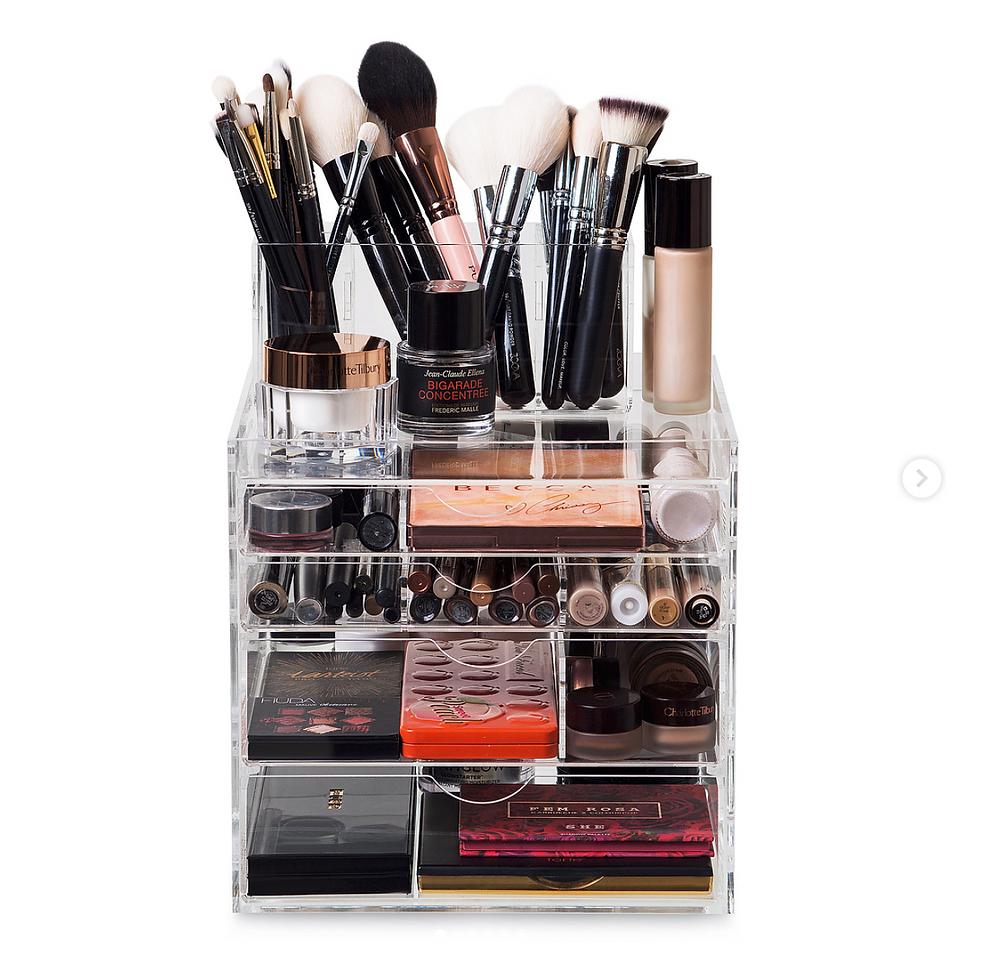 Makeuphub Новые модели
