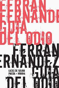 29_GUÍA_DEL_ODIO_portada_WEB.jpg