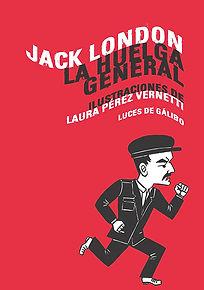 Jack London HG PORTADA.jpg