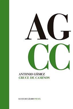 03_Antonio_Gómez_web.jpg