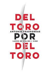 11 PORTADA Del Toro x Del Toro.jpg