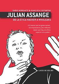 Assange PORTADA.jpg