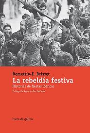 06_La_rebeldía_festiva_PORTADA_web.jpg