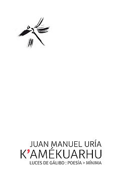34_K'AMÉKUARHU_Uría_portada.jpg