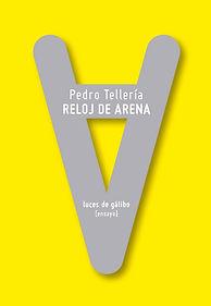 03_Tellería_RELOJ_DE_ARENA_portada.jpg