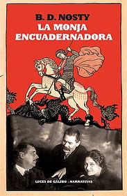 BDN LA MONJA ENCUADERNADORA portada.jpg