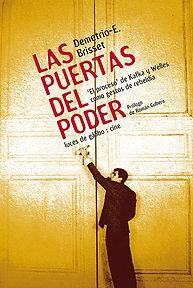06 Las puertas del poder PORTADA.jpg