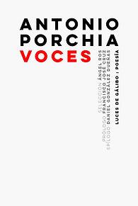 30 PORCHIA Voces portada WEB.jpg