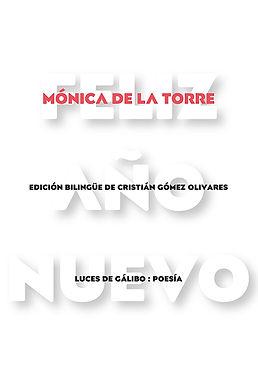 26_Feliz_año_nuevo_web.jpg
