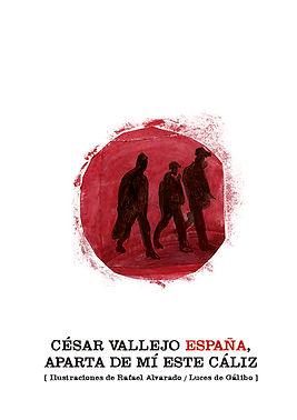 España_PORTADA.jpg