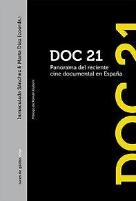01 Portada DOC 21.jpg