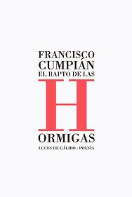HORMIGAS_Cumpián_portada_WEB.jpg