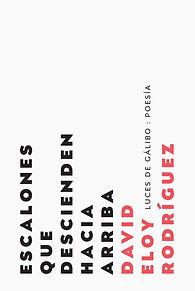 31 ESCALONES portada WEB.jpg