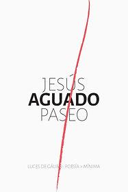 33 PASEO Aguado portada WEB.jpg