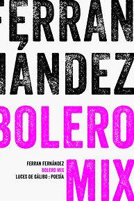 21 BOLERO MIX portada WEB.jpg