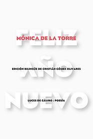 26_Feliz_año_nuevo_PORTADA_WEB.jpg