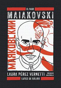 El caso Maiakovski PORTADA.jpg