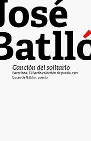 32_Batlló_Canción_del_solitario_WEB.jpg