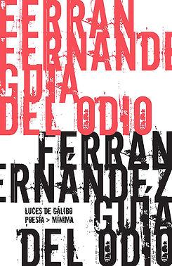 29_GUÍA_DEL_ODIO_portada.jpg