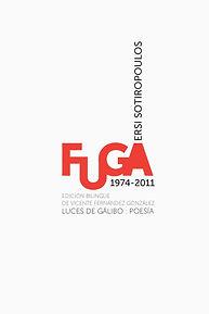 22 Sotiropoulos FUGA PORTADA WEB.jpg